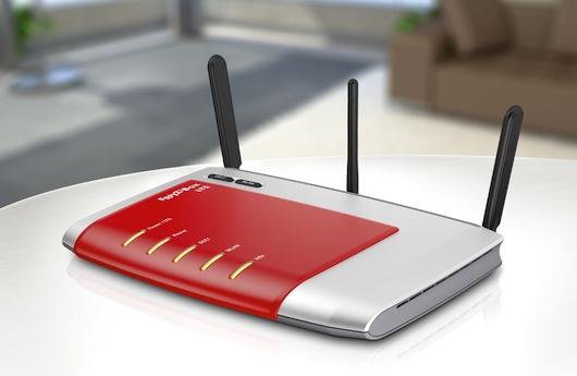 sim karte strom fertig test handynetz router fritz. Black Bedroom Furniture Sets. Home Design Ideas